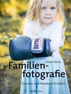 Familienfotografie von Osmy,  Sonya
