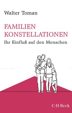 Familienkonstellationen von Toman,  Walter