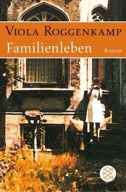 Familienleben von Roggenkamp,  Viola