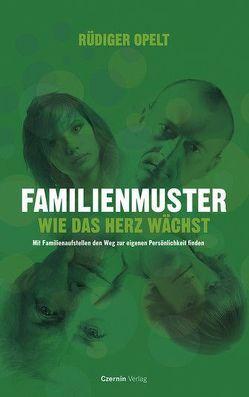 Familienmuster von Opelt,  Rüdiger