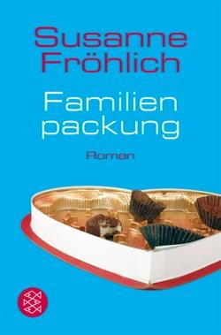 Familienpackung von Froehlich,  Susanne