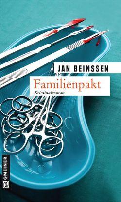 Familienpakt von Beinßen,  Jan