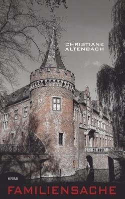 Familiensache von Altenbach,  Christiane