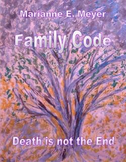 Family Code von Meyer,  Marianne E.
