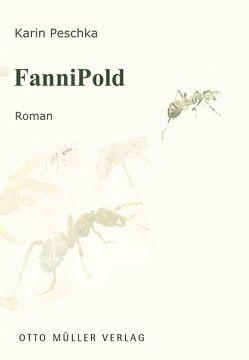FanniPold von Peschka,  Karin