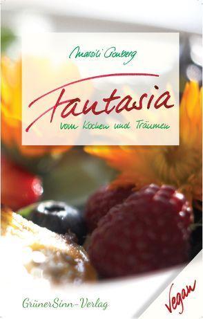 Fantasia von Cronberg,  Marsili