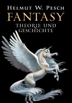 Fantasy von Pesch,  Helmut W
