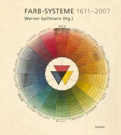 Farb-Systeme 1611-2007 von Spillmann,  Werner