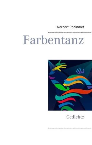 Farbentanz von Rheindorf,  Norbert