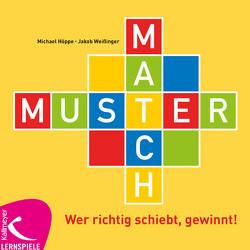 Farbingo (Arbeitstitel!) von Höppe,  Michael, Weissinger,  Jakob