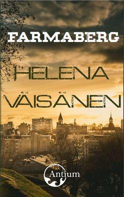 Farmaberg von Väisänen,  Helena