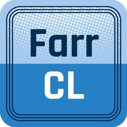 FARR online von Farr,  Wolf-Michael, IDW Verlag