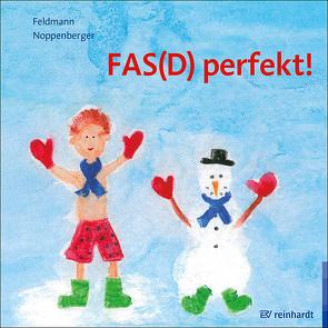 FAS(D) perfekt! von Feldmann,  Reinhold, Noppenberger,  Anke