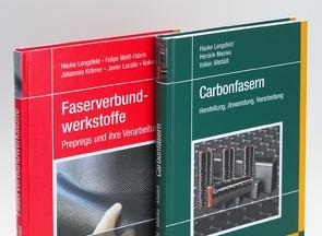 Faserverbundwerkstoffe von Lengsfeld,  Hauke