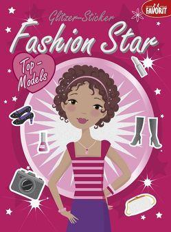 Fashion Star Top-Models