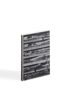 Fassaden aus Holz von Eder,  Alexander, Gassner,  Reinhard, Guttmann,  Eva, Schober,  Klaus Peter, Wett,  Günter Richard