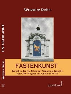 Fastenkunst von Reiss,  Werner