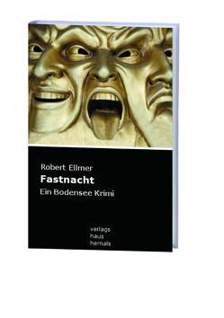 Fastnacht von Ellmer,  Robert