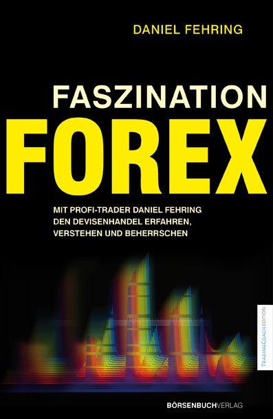Daniel fehring forex
