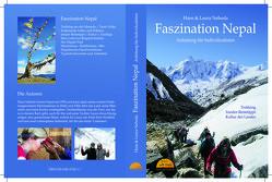 Faszination Nepal von Dr. Nehoda,  Hans, Nehoda,  Laura