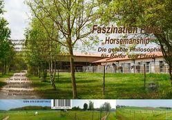"""Faszination Pferd """"Horsemanship"""" von Schmitt,  Werner"""