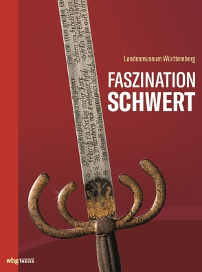Faszination Schwert