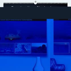 Faszination Simbabwe (Premium, hochwertiger DIN A2 Wandkalender 2020, Kunstdruck in Hochglanz) von Stern,  Angelika