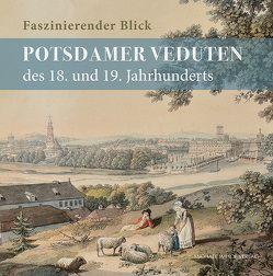 Faszinierender Blick von Götzmann,  Jutta, Kaiser,  Uta