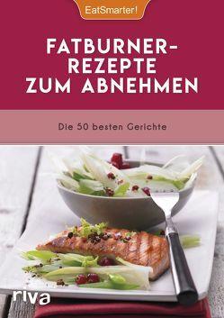 Fatburner-Rezepte zum Abnehmen von EatSmarter