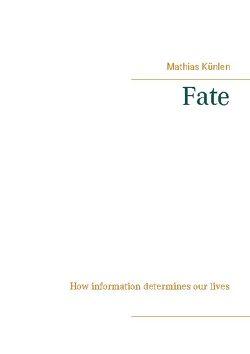 Fate von Künlen,  Mathias