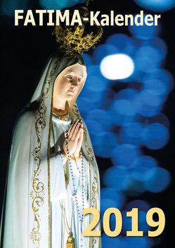 Fatima-Kalender