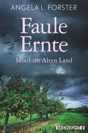 Faule Ernte von Forster,  Angela L.