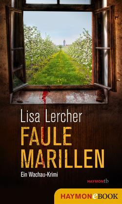 Faule Marillen von Lercher,  Lisa