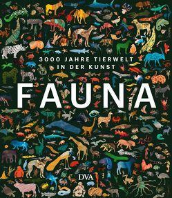 Fauna von Dubau,  Jürgen, Voigt,  Julia, Warmuth,  Susanne, Wink,  Coralie