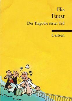 Faust von Flix