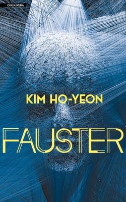 Fauster von Flügel,  Kyong-Hae, Ho-yeon,  Kim