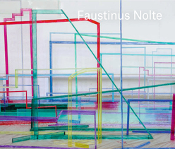 Faustinus Nolte von Müller,  Sabine Elsa, Nolte,  Faustinus, Verein für aktuelle Kunst Ruhrgebiet e.V.