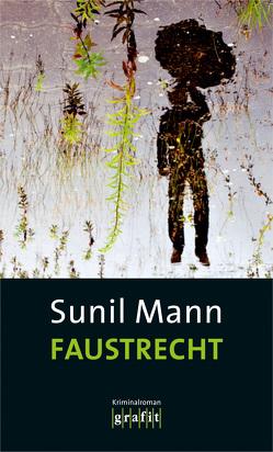 Faustrecht von Mann,  Sunil