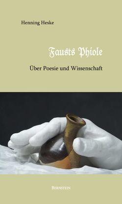 Fausts Phiole von Heske,  Henning