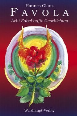Favola von Glanz,  Hannes, Gürth,  Basilia