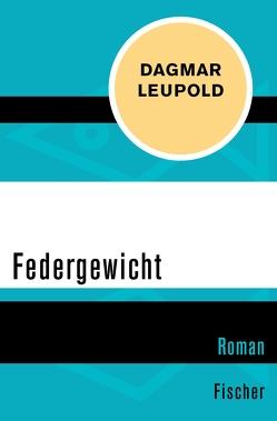 Federgewicht von Leupold,  Dagmar