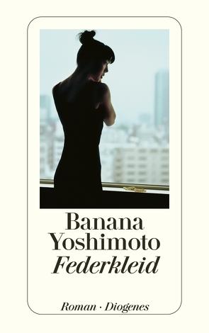 Federkleid von Eggenberg,  Thomas, Yoshimoto,  Banana