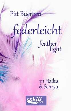 federleicht – feather-light von Büerken,  Pitt, Neidhardt,  Hanna Rut
