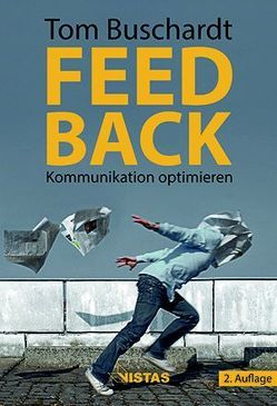 Feedback von Buschardt,  Tom