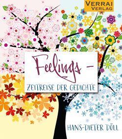 Feelings von Döll, Hans-Dieter