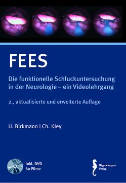 FEES von Birkmann,  Ulrich, Kley,  Christoph