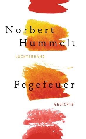 Fegefeuer von Hummelt,  Norbert