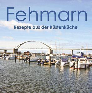 Fehmarn von Hars,  Silke