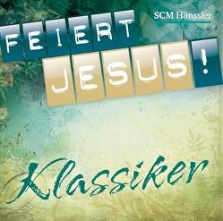 Feiert Jesus! Klassiker