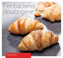 Feinbäckerei / Panetteria fine
